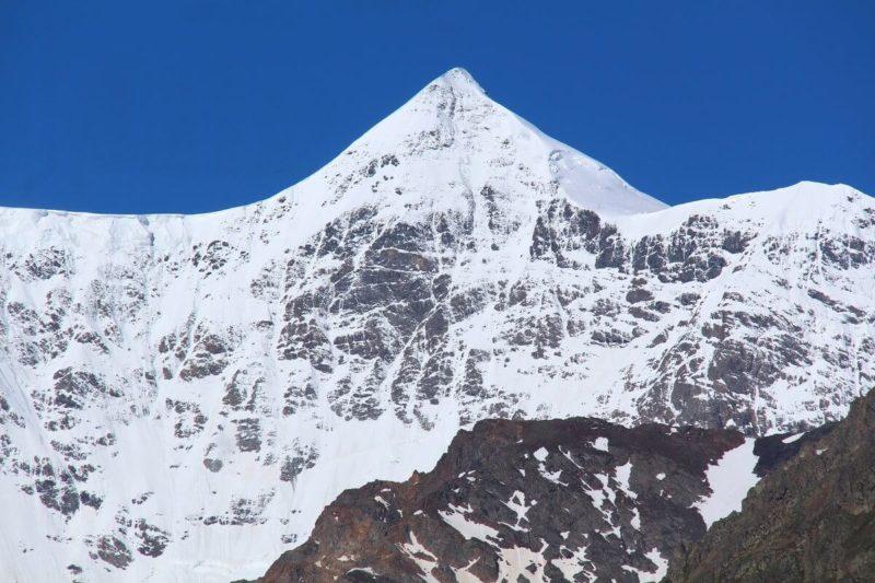 гестола гора