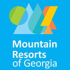 горнолыжные курорты грузии