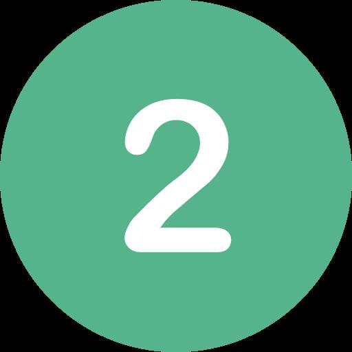 грузия числа